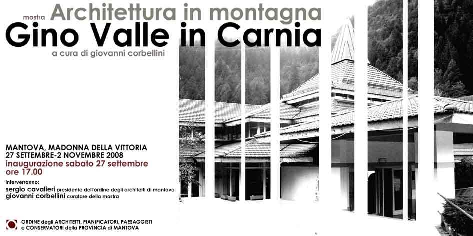 Latest immagine in formato jpeg invito fronte kb with architetti mantova - Architetto mantova ...