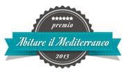 Premio Abitare il Mediterraneo 2013: L'architettura religiosa per l'integrazione culturale
