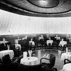 Regina Bar, Abbazia, 1938; Foto: archivio StudioGellner