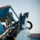 Lampedusa_Foto ©Corine Veysselier