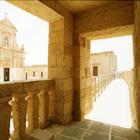 © Franco Mascolo, Victoria, Isola di Gozo, Malta, 2005