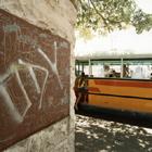 © Franco Mascolo, La Valletta, Malta, 2005