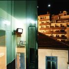 © Franco Mascolo, Larnaca, Cipro, 2006