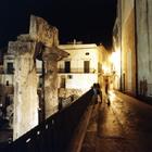 © Franco Mascolo, Siracusa 01, 2004
