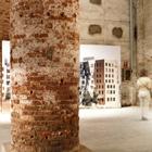 © Franco Mascolo, Venezia, 2002