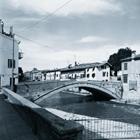 ©  Umicini_2006 - Ponte Sant'Agostino