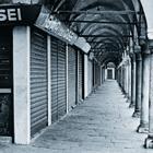© Umicini_1973 - Piazza della Frutta