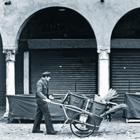© Umicini_1988 - Piazza della Frutta