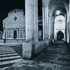 © Umicini_1996 - Duomo