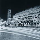 © Umicini_1996 - Palazzo della Ragione
