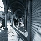 © Umicini_2003 - Piazza delle Erbe