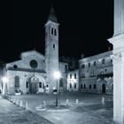© Umicini_2006 - Chiesa San Nicol