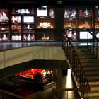 Museo_Nazionale_Automobile