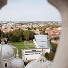 Padova_Orto_Botanico