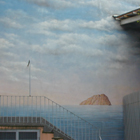 """Visita la galleria """"Archivio dello spazio"""" di Piero Pozzi"""
