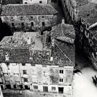 Tullio Stravisi: Dignano, Istria, anni'80