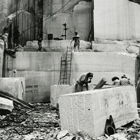 Tullio Stravisi: Quelli della Cava, anni '70