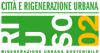 RI.U.SO. 02 bando per la selezione di progetti e realizzazioni per la rigenerazione urbana sostenibile