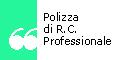 Avviso Pubblico Convenzione CNAPPC Assicurazione RC Professionale