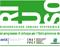 CNAPPC, ANCE e Legambiente promuovono il Forum RI.U.SO 01 dedicato al tema della Rigenerazione Urbana Sostenibile.